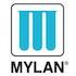 Mylan Inc. (MYL), GlaxoSmithKline plc (ADR) (GSK), Nationstar Mortgage Holdings Inc (NSM): Three Stocks to Get on Your Watchlist