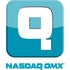 Hedge Funds Aren't Crazy About NASDAQ OMX Group, Inc. (NDAQ) Anymore