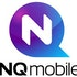 Ted Kang's Kylin Management Is Betting On 21Vianet Group Inc (VNET) And NQ Mobile Inc (ADR)(NQ)