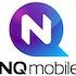 PAW Capital's Top Picks: NQ Mobile Inc. (NQ), Web Com Group Inc. (WWWW) & More