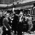 10 Best New Stocks To Buy Now