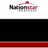 Is Nationstar Mortgage Holdings Inc (NSM) Going to Burn These Hedge Funds?