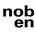 Do Hedge Funds and Insiders Love Noble Energy, Inc. (NBL)?