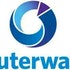 Do Hedge Funds and Insiders Love Outerwall Inc (OUTR)?
