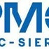 PMC-Sierra Inc (PMCS): Hedge Funds Are Bearish and Insiders Are Undecided, What Should You Do?