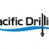 Pacific Drilling SA (PACD): Are Hedge Funds Right About This Stock?