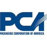 Packaging Corp Of America (NYSE:PKG)