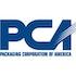 Boise Inc. (BZ) Buyout Is a Bonanza for Packaging Corp Of America (PKG)