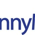PennyMac Mortgage Investment Trust (PMT): Hedge Funds Are Bearish and Insiders Are Undecided, What Should You Do?