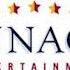 Should You Sell Pinnacle Entertainment, Inc (PNK)?