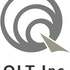 QLT Inc. (USA) (QLTI): Are Hedge Funds Right About This Stock?