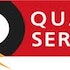 Quanta Services Inc (PWR): Hedge Funds Aren't Crazy About It, Insider Sentiment Unchanged
