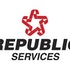 Republic Services, Inc. (RSG), DST Systems, Inc. (DST), and Ladenburg Thalmann Financial Services (LTS): 3 Stocks In Which Insiders are Upping Their Stake