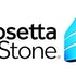 Ariel Investments Owns Over 10% of Astro-Med and Rosetta Stone