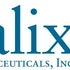 Heron Therapeutics Inc (HRTX), La Jolla Pharmaceutical Company (LJPC), Salix Pharmaceuticals, Ltd. (SLXP) Are Tang Capital's Largest Bets in Q4