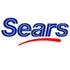 Sears Holdings Corporation (SHLD): Does This Data Suggest a Turnaround?