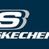 Has Skechers USA Inc (SKX) Become the Perfect Stock?