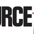 Hedge Funds Aren't Crazy About Sourcefire, Inc. (FIRE) Anymore
