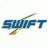 Swift Transportation Co (SWFT): Hedge Funds Aren't Crazy About It, Insider Sentiment Unchanged