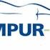 Chieftain Capital Buys More Tempur-Pedic International