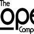 The Cooper Companies, Inc. (COO): Are Hedge Funds Right About This Stock?