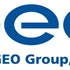 The Geo Group, Inc. (GEO): Hedge Funds Are Bearish and Insiders Are Undecided, What Should You Do?