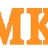 The Timken Company (TKR): Are Hedge Funds Right About This Stock?