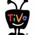 Apple Inc. (AAPL), Microsoft Corporation (MSFT), TiVo Inc. (TIVO): The Best Cable Box Ever?