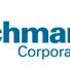 Torchmark Corporation (TMK): Hedge Fund and Insider Sentiment Unchanged, What Should You Do?