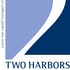 Why Two Harbors Investment Corp (TWO) Investors Should Not Panic