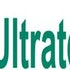 Ultratech, Inc. (UTEK): Hedge Funds Are Bearish and Insiders Are Undecided, What Should You Do?