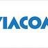 Viacom, Inc. (VIAB), News Corp (NWSA): Film Studios Look to China for Growth