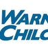 Hedge Funds Are Betting On Warner Chilcott Plc (WCRX)