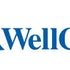 Hedge Funds Are Crazy About WellCare Health Plans, Inc. (WCG)
