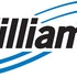 Soroban Capital Partners Top Holdings: Williams Companies Inc. (WMB), Cheniere Energy Inc. (LNG) & Others