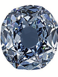 The World's 10 Most Expensive Diamonds