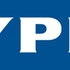 What Hedge Funds Think About YPF SA (ADR) (YPF)