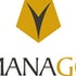 Yamana Gold Inc. (USA) (AUY), Goldcorp Inc. (USA) (GG): Stocks to Get on Your Watchlist