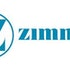 Zimmer Holdings, Inc. (ZMH): Hedge Fund and Insider Sentiment Unchanged, What Should You Do?