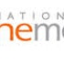 What Hedge Funds Think About National CineMedia, Inc. (NCMI)