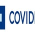 Havens Advisors Top New Positions: Covidien plc (COV), Idenix Pharmaceuticals Inc. (IDIX) and Others