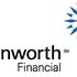 Hedge Funds Are Dumping Genworth Financial Inc (GNW)