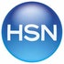 HSN, Inc. (HSNI): Insiders Aren't Crazy About It But Hedge Funds Love It