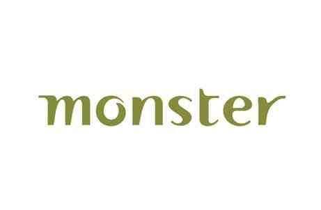 Monster Worldwide, Inc. (NYSE:MWW)
