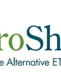 Leveraged ETFs: Some Of The Best Include ProShares Trust (TBZ), Direxion Daily 20 Year Plus Treasury Br (TMV) & More