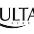 Sally Beauty Holdings, Inc. (SBH), Steiner Leisure Ltd (STNR): Can Ulta Salon, Cosmetics & Fragrance, Inc. (ULTA) Earnings Keep Looking Prettier?