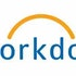 What Hedge Funds Think About Workday Inc (WDAY)