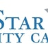 Five Star Quality Care, Inc. (FVE) Has a Four-Star Rating, But It's Worth Five Stars