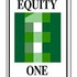 Do Hedge Funds and Insiders Love Equity One, Inc. (EQY)?