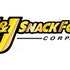 Is J&J Snack Foods Corp. (JJSF) Going to Burn These Hedge Funds?
